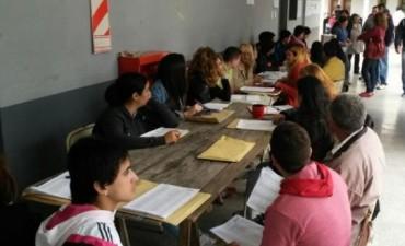 Tucumán: por incidentes suspendieron las elecciones en localidad donde se habían quemado urnas