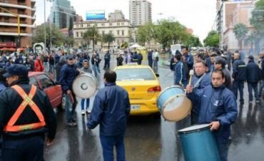 Municipales: asambleas en la Muni por tercer día consecutivo