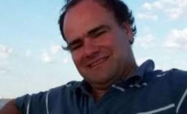 Berazategui: confirman que el cuerpo es del tripulante del velero hallado a la deriva