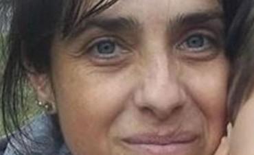 Elevan a juicio el femicidio de Marita Lanzetti, la maestra asesinada en San Francisco