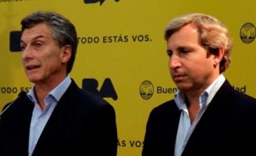 Macri prepara un proyecto para reformar las escalas del Impuesto a las Ganancias