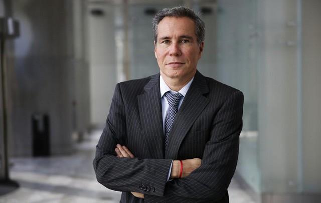 Podría reabrirse la acusación del fiscal Nisman