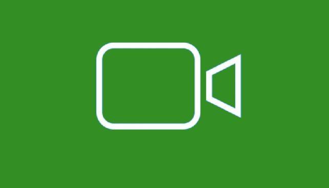 WhatsApp habilita las videollamadas a usuarios finales