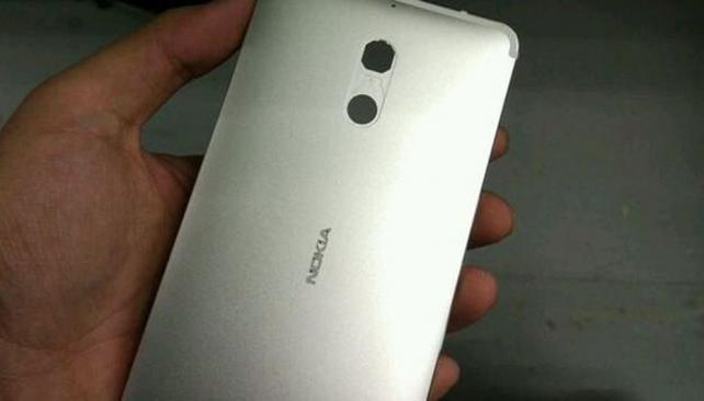 Vuelven los Nokia, ahora con sistema operativo Android