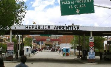 El Gobierno prepara un decreto para endurecer los controles migratorios