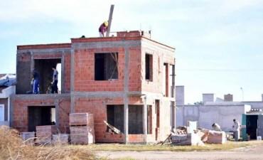 Construir una casa en Córdoba salió 4,48% más caro que el mes anterior