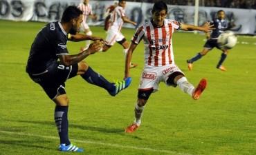 Instituto cayó ante Independiente Rivadavia de Mendoza