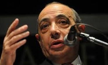 Denuncian a Mario Pereyra por presunta discriminación