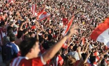 Triunfazo: Instituto se lo dio vuelta a Flandria y ganó 3-1