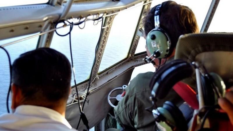 Submarino ARA San Juan: la Armada investiga si hubo una explosión el día de la desaparición