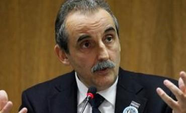 Piden procesar a Guillermo Moreno por presunta