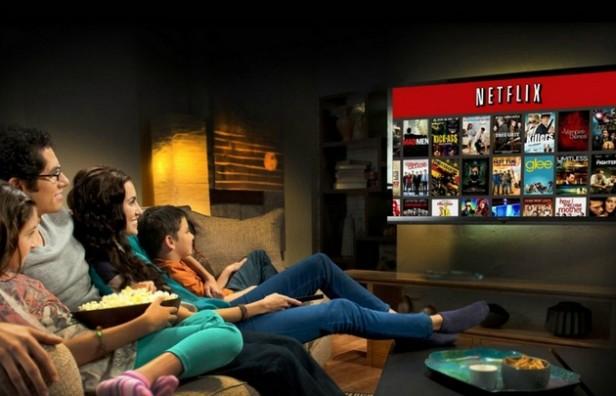Netflix producirá series en Argentina