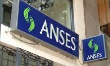 Dejan inaugurado el punto de atención de ANSES en la ciudad
