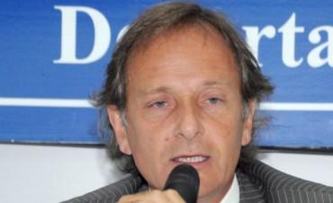 Acusado de cobrar coimas, se suicidó el ex funcionario kirchnerista Jorge Delhon