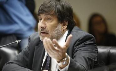 Destituyeron al juez Eduardo Freiler por mal desempeño