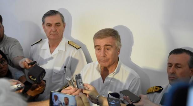 Una investigación oficial había hallado irregularidades en 2010