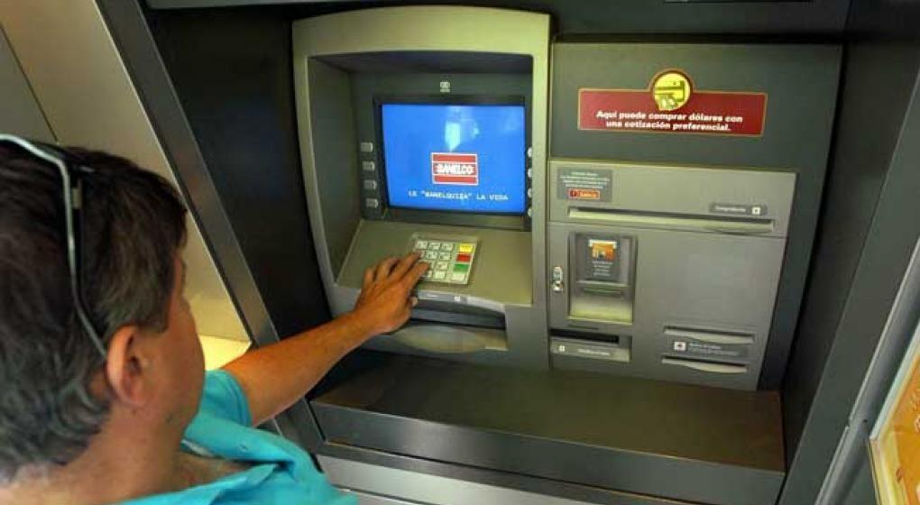 Martes sin actividad bancaria en Córdoba y el país