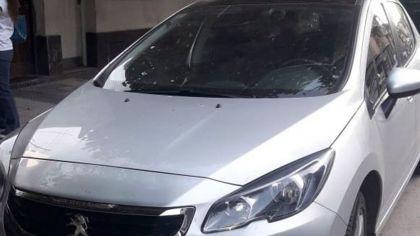 El padre que olvidó a su beba de un año en el auto seguirá detenido