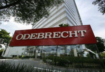 El hijo de un testigo del Caso Odebrecht murió envenenado con cianuro