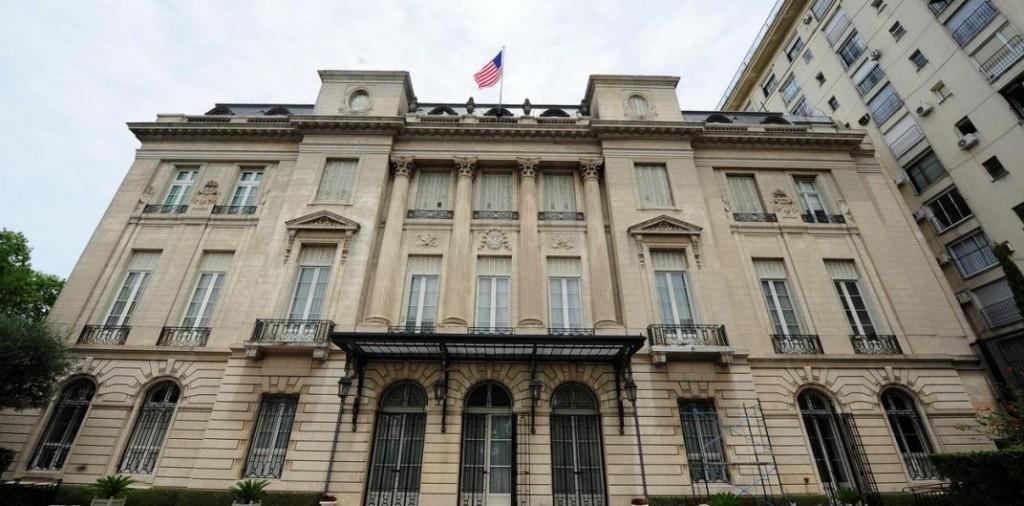G-20: en pocas horas, 4 amenazas de bomba en Buenos Aires