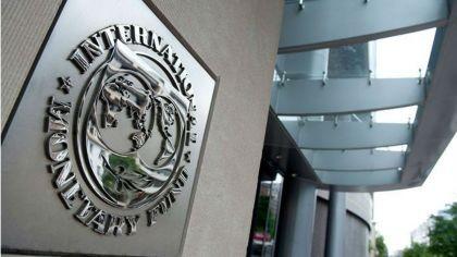 El FMI completó la revisión del plan de Macri y abrió el camino para el envío de US$7.600 millones