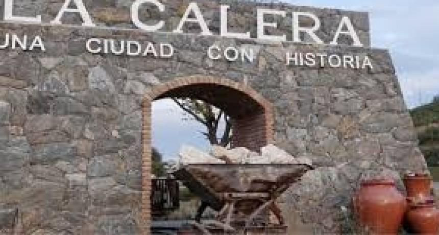 248 municipios del PJ votarán con la provincia