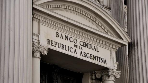 Último pago de deuda impactará en la reservas del Central