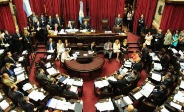 Juran los 127 diputados electos en octubre