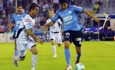 Belgrano se despidió con un triunfo