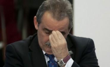 Fiscal pidió que Guillermo Moreno vaya a juicio oral y público