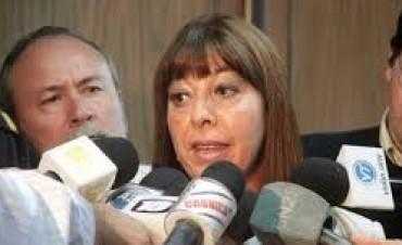 Intiman a que Navarro aclare declaraciones sobre De la Sota
