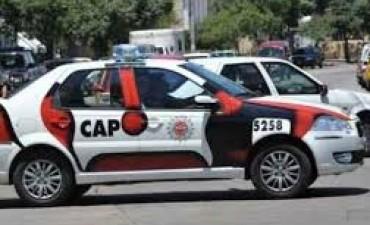 Ataque mafioso en Córdoba, Murió un chico de 17 años