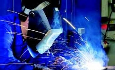Alertan sobre posibles despidos en empresas metalúrgicas