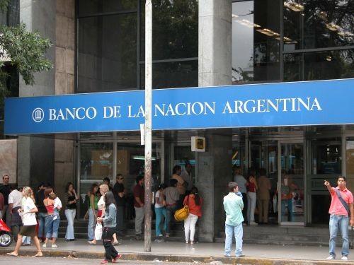 Bancarios: el paro sólo será en el Banco Nación