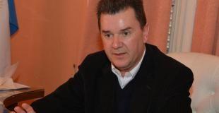 Prisión preventiva para el ex intendente de Deán Funes