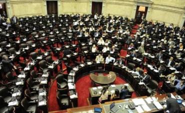 Kirchneristas aprobaron la reforma del Código Procesal Penal, que asegura impunidad