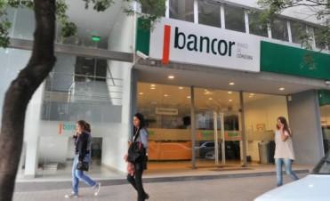Anuncian paro para jueves y viernes en bancos oficiales