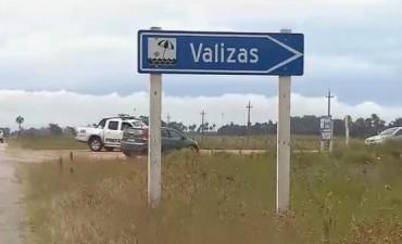 Uruguay. Muerte de Lola: policía detienen a sospechoso
