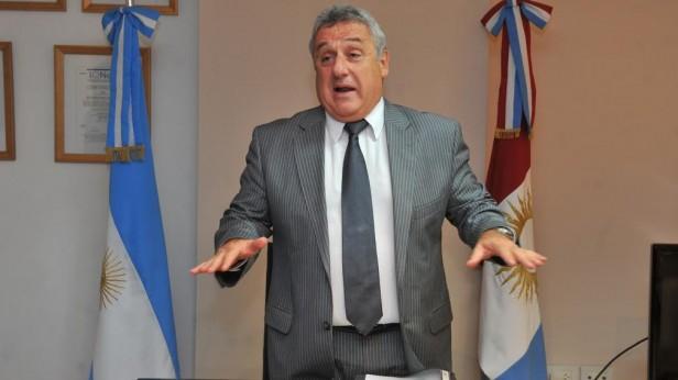 Córdoba empieza a recibir el dinero adeudado de Nación