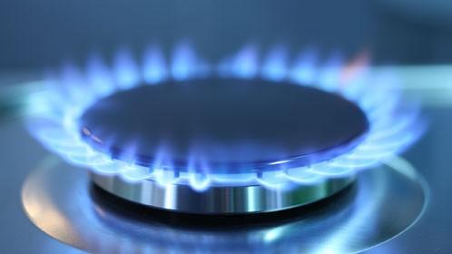 El Gobierno de Cristina dejó para 2016 subas de gas de hasta 676% y culpará a Macri