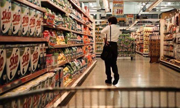 Pedirán al Gobierno que retrotraiga precios al 30 de noviembre