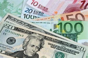 Fin del cepo: no habrá retenciones de Afip para la compra de dólares