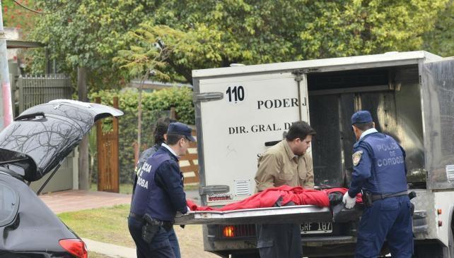 Homicidios: 2015 termina con un diciembre violento