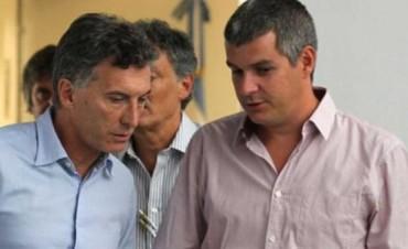 Alarma en el gobierno de Macri tras los decretazos de Cristina