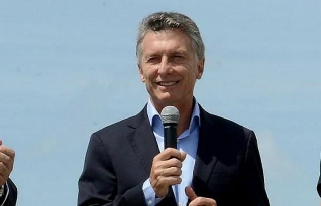 Mauricio Macri será operado por segunda vez en el año