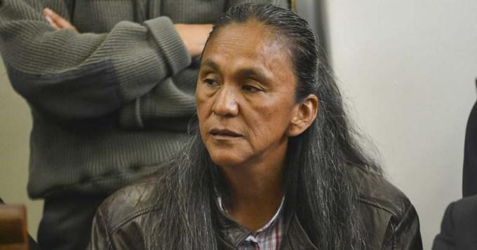 La sentencia a Milagro Sala se dictará el miércoles