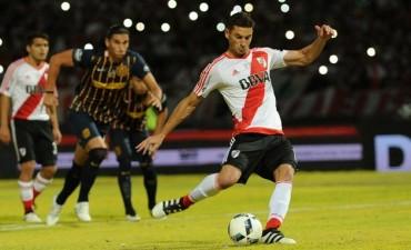 En una final más que emocionante, River venció a Central y es campeón de la Copa Argentina