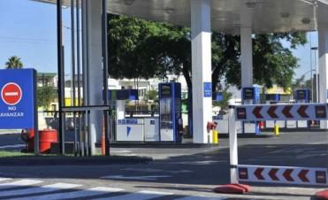 Estaciones de servicio solo atenderán hasta las 22 horas el 24 y 31 de diciembre