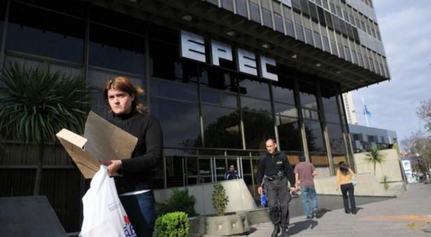 Autorizan un incremento del 9,14% a Epec