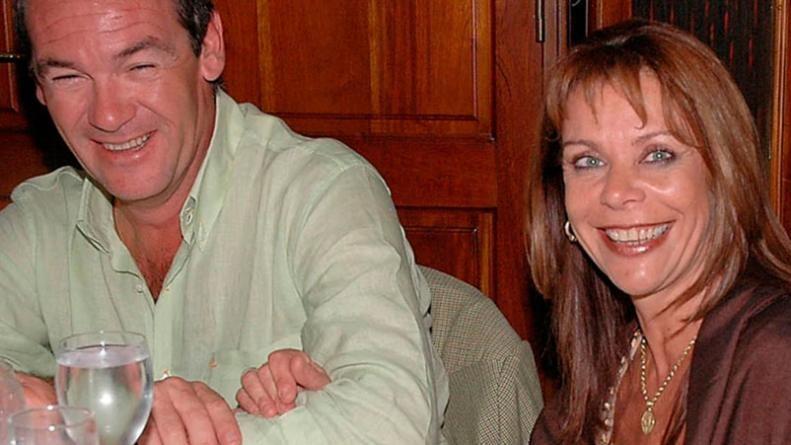 Un periodista deberá indemnizar a los hijos de Nora Dalmasso por afectar su intimidad